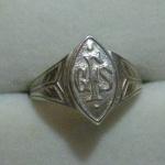 GFS Ring