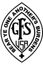 GFS Emblem