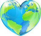 worldheart