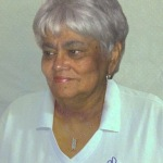 GFS Delores Alleyne (2)