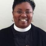 Photo of GFS-USA Chaplain